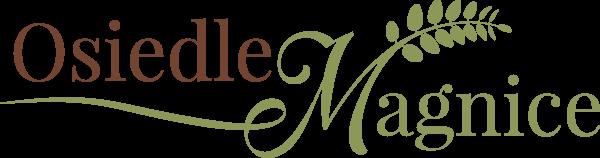Magnice Settlement
